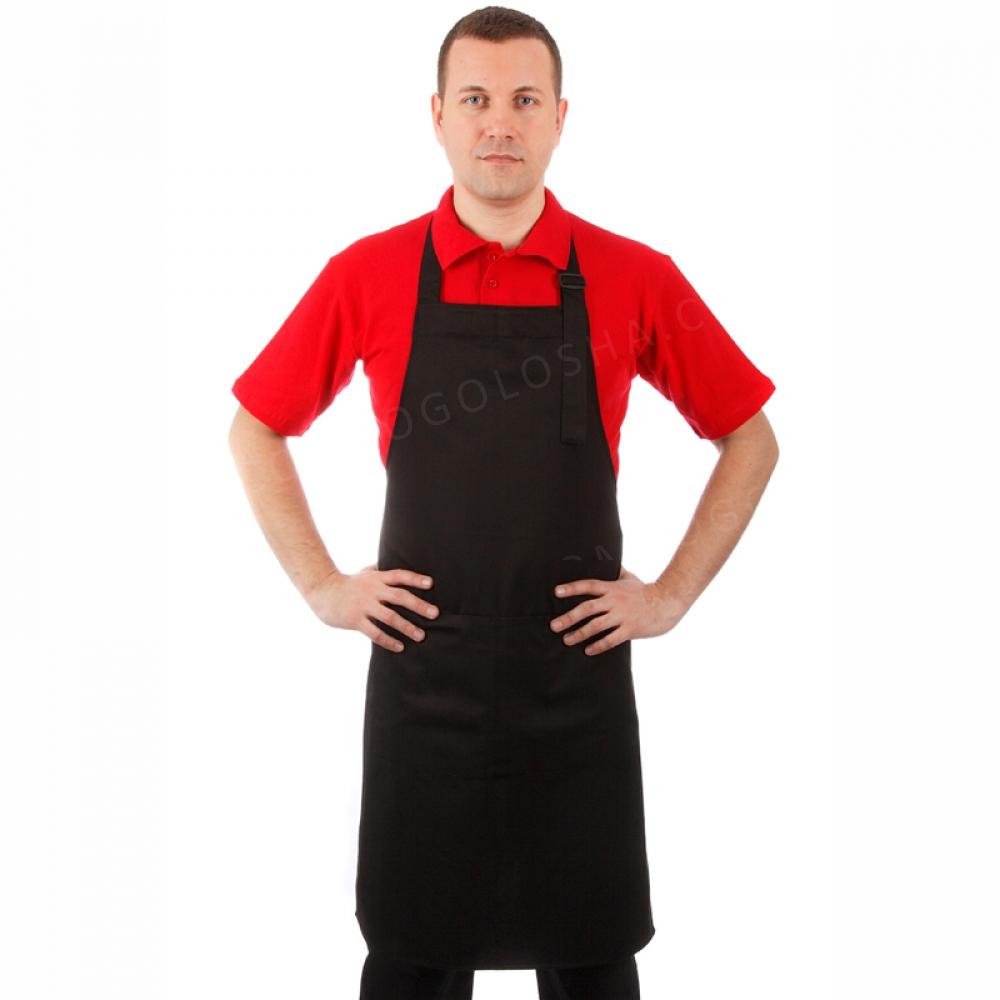 Фартук для официантов,поваров, продавцов, продажа обуви
