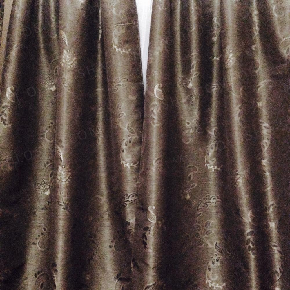 Продаю шторы и тюль