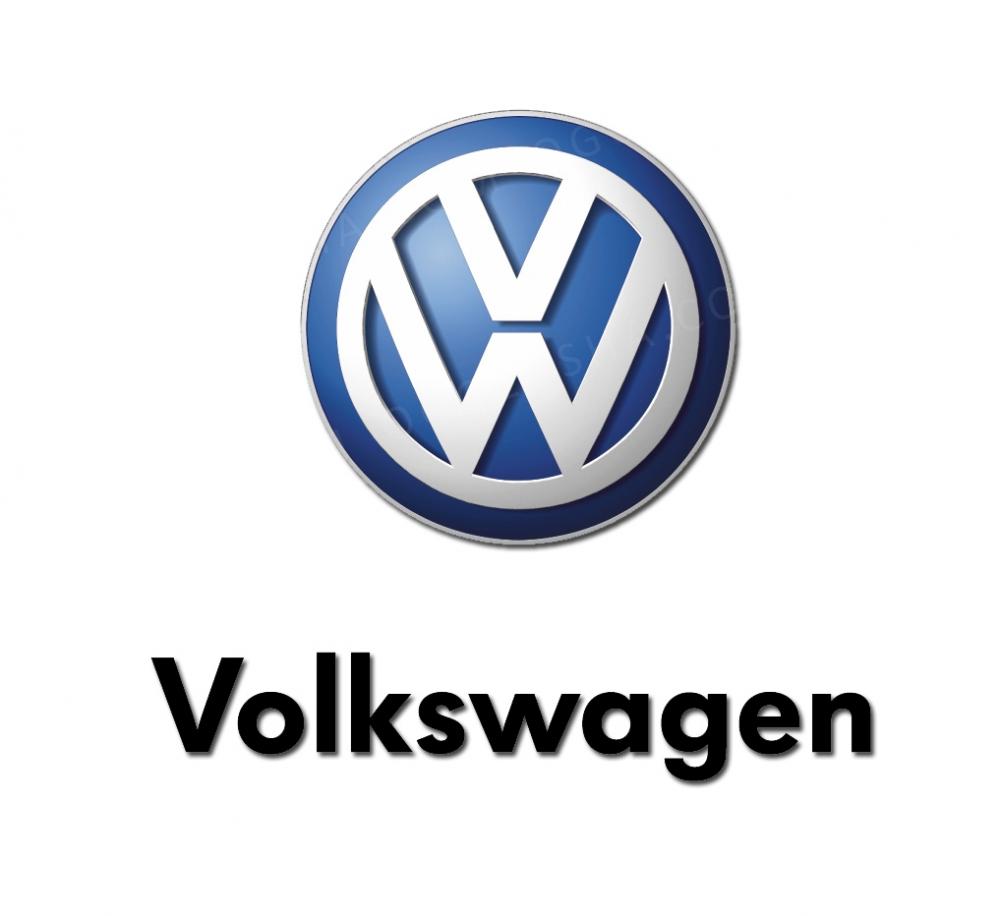 Запчастини Volkswagen - Audi б/в та нові
