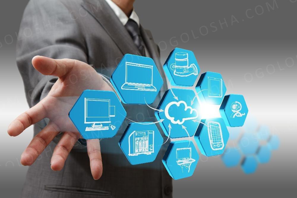 Создание сайтов, установка и настройка серверов
