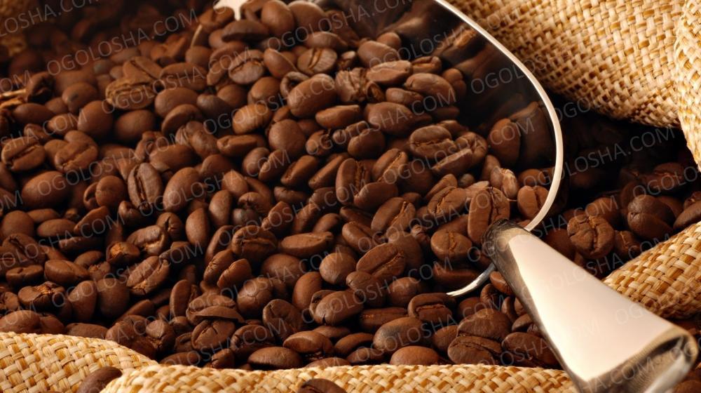 Кофейные напитки товароведение