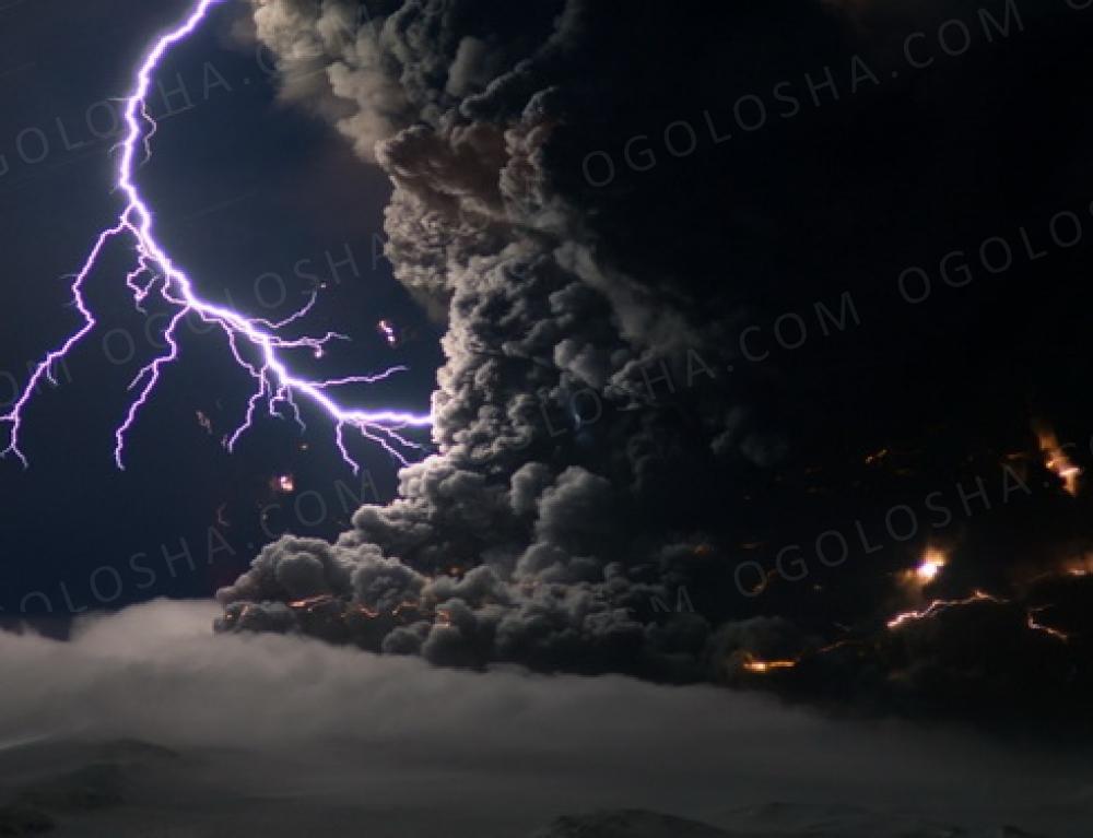 Предсказание, энергетическая помощь Одесса