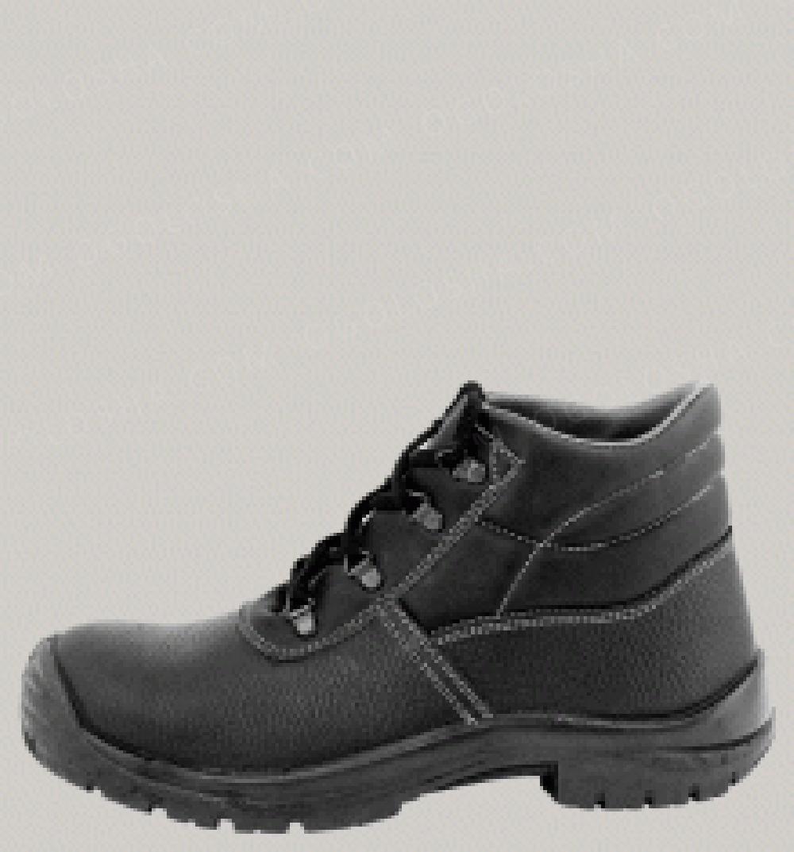 Рабочие ботинки,продажа рабочей одежды