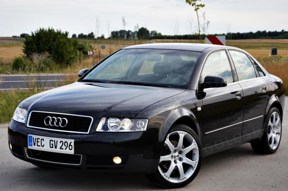 Разборка Audi A4 A5 A6 A7 A8 Q3 Q5 Q7 TT