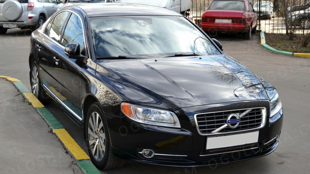 Разборка Volvo C30 C70 S40 S60 S70 S80 V40 V50 V70 XC60 XC70 XC90