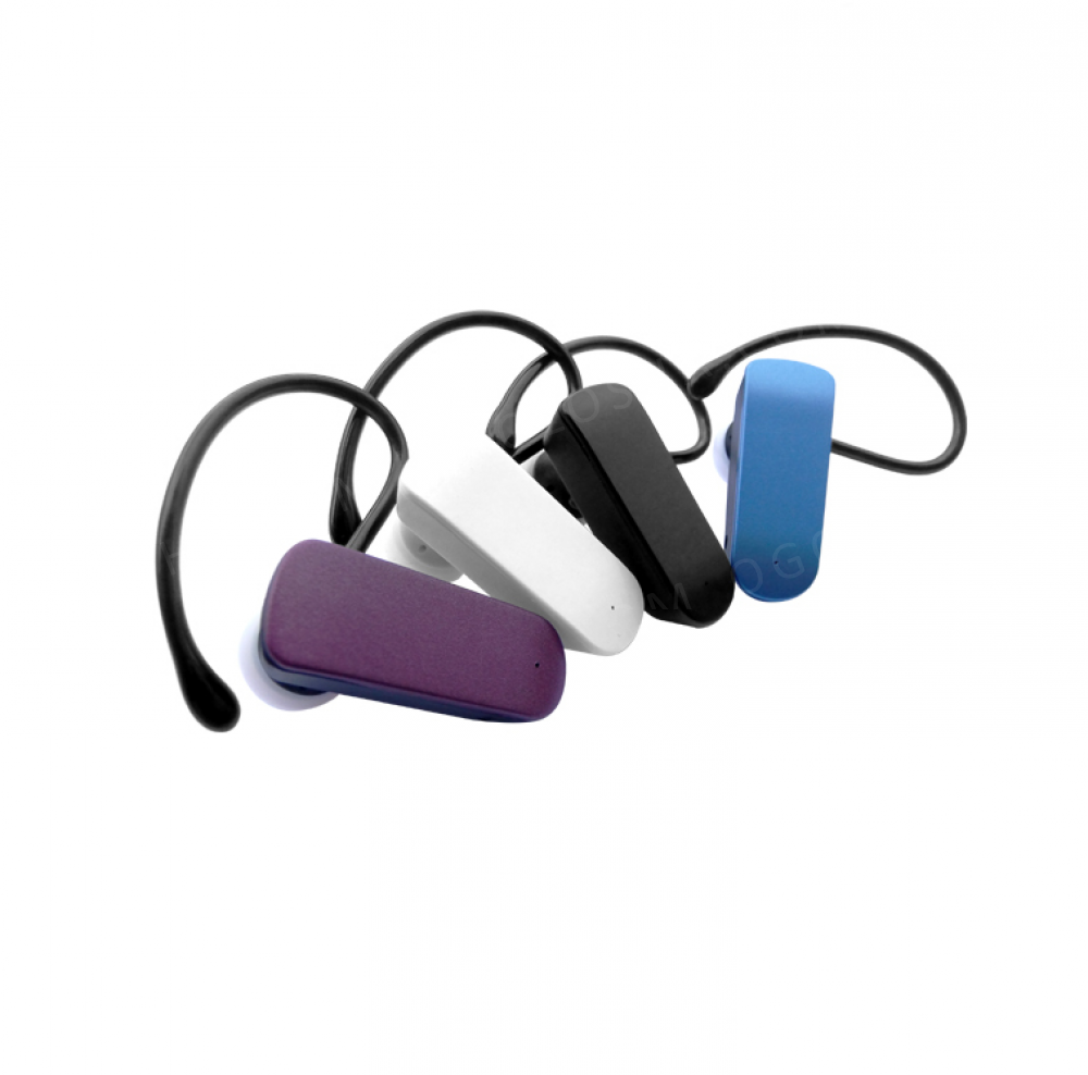 Беспроводная мини-гарнитура, Bluetooth - Handsfree ANBES S96