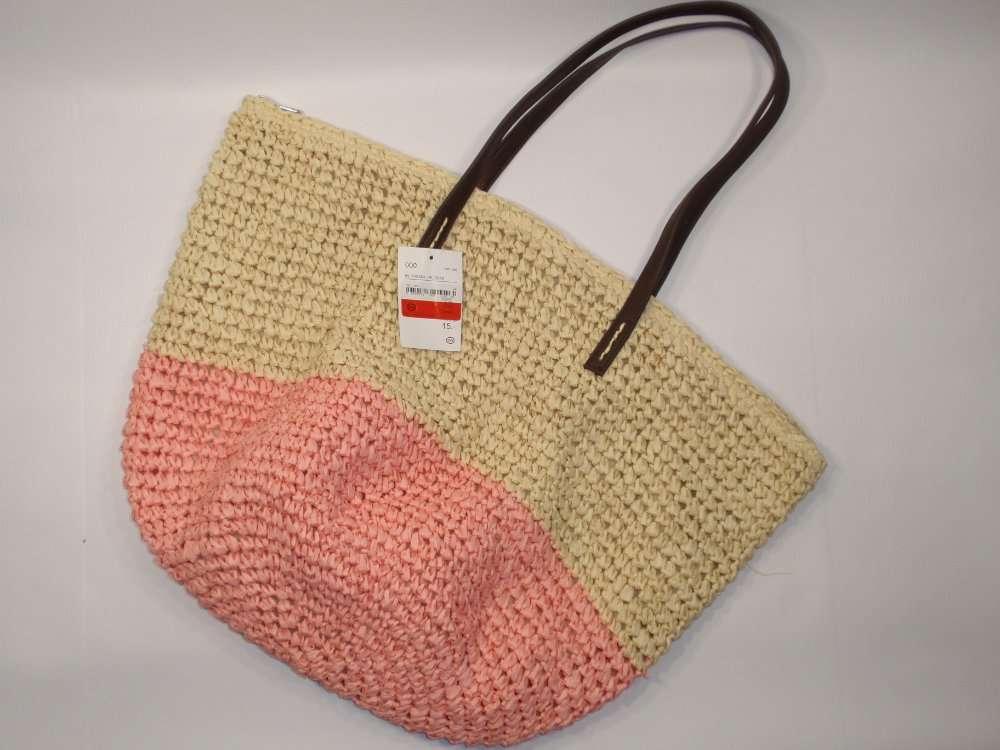 be8b45582c10 Красивая летняя сумочка сумка бренд Clockhouse ...: 250 грн - Мода и ...