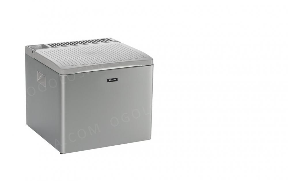 Автохолодильник Dometic CombiCool RC-1200 EGP- 12/230 в ,газ