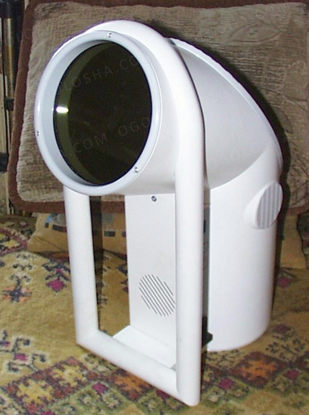 Продам прибор для светолечения - Zepter Биоптрон 2