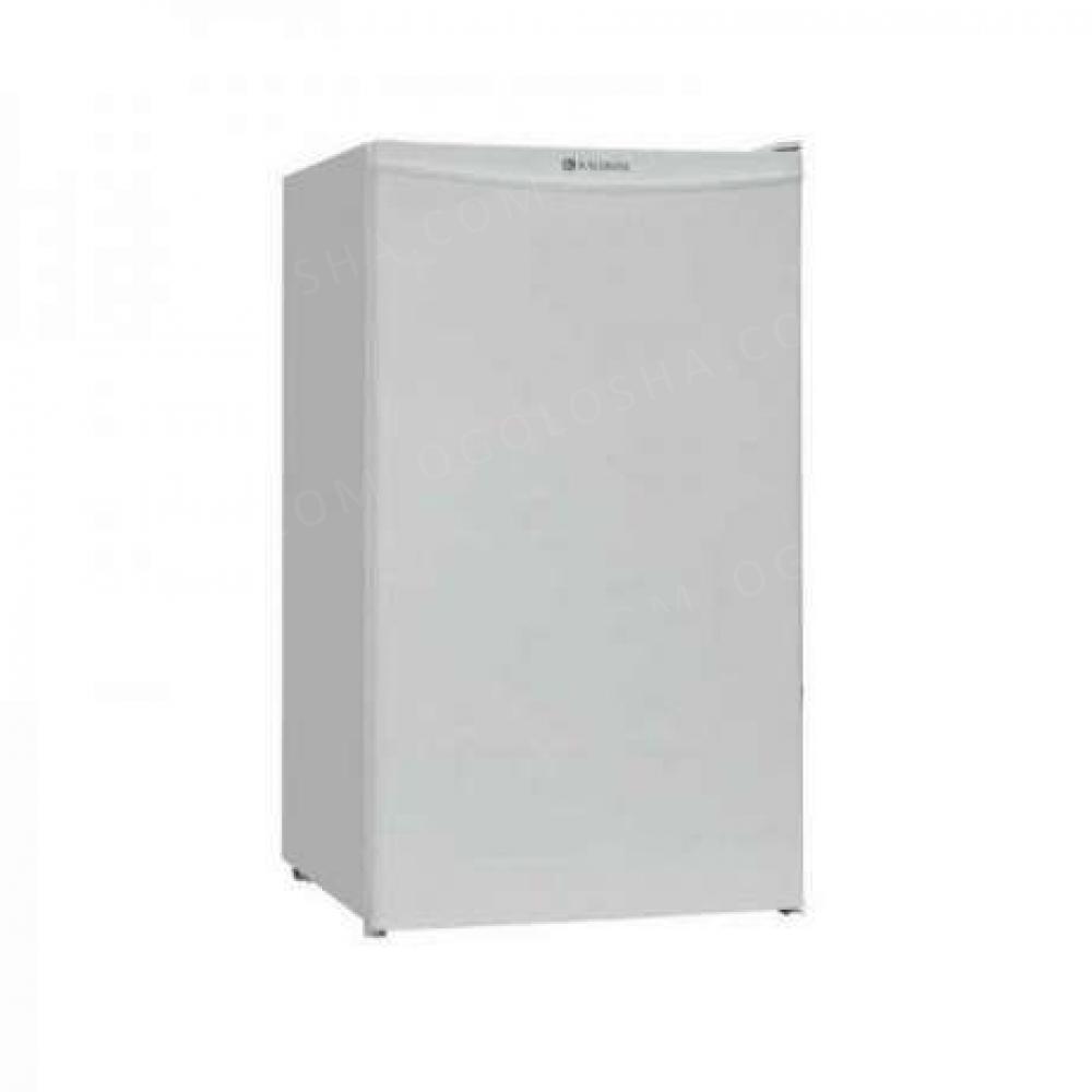 Холодильник KALUNAS KNS 90 HC 2165 грн