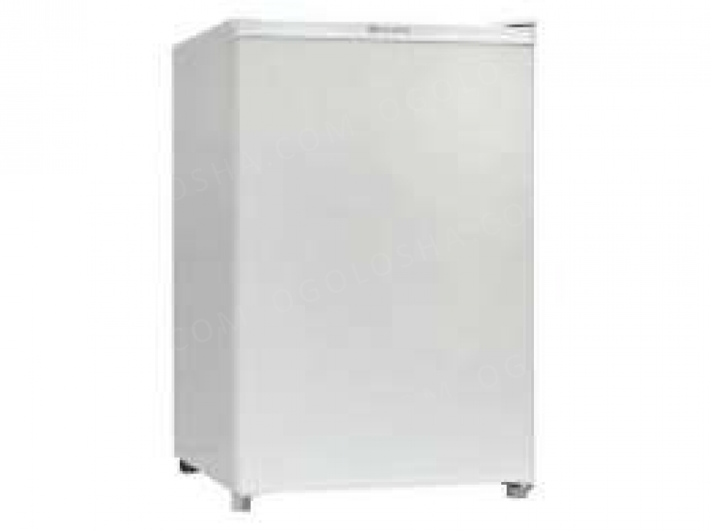 Холодильник KALUNAS KNS-126 Срочно