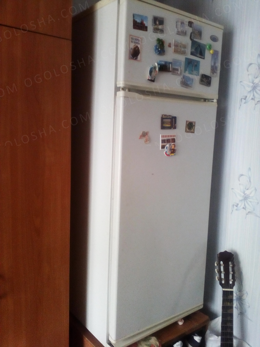 Холодильник Атлант,2800грн