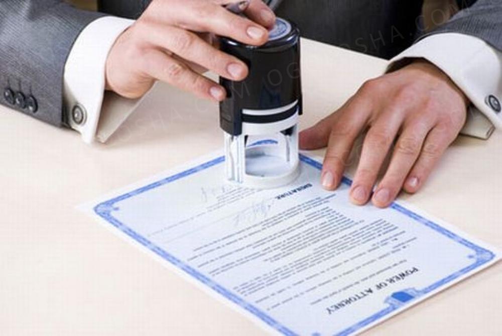 маршрут клинику может ли экспертиза установить дату создания документа экзаменационная