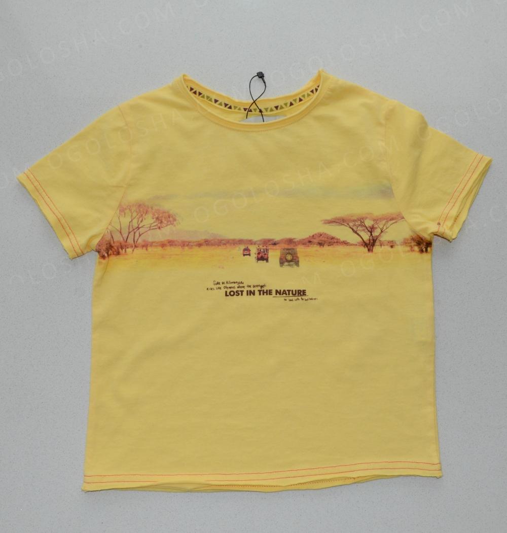 Фирменнная детская одежда Zara