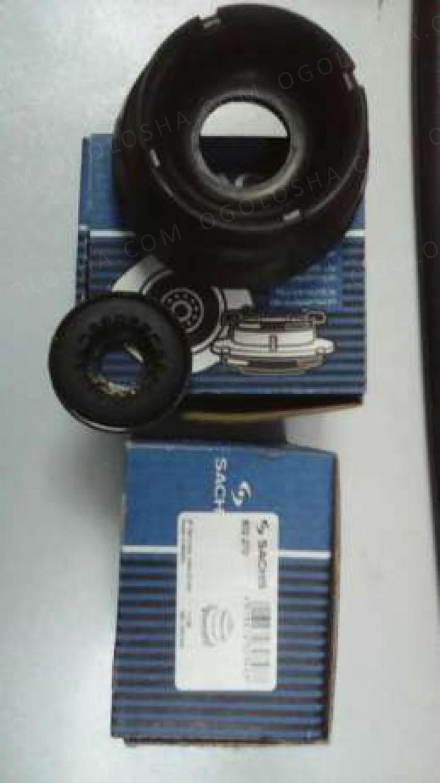 Продам SACHS 802270 опора амортизатора переднего AUDI SEAT SKODA VW