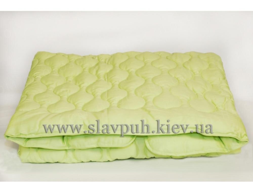 Подушка. Одеяло. Качество 100%.