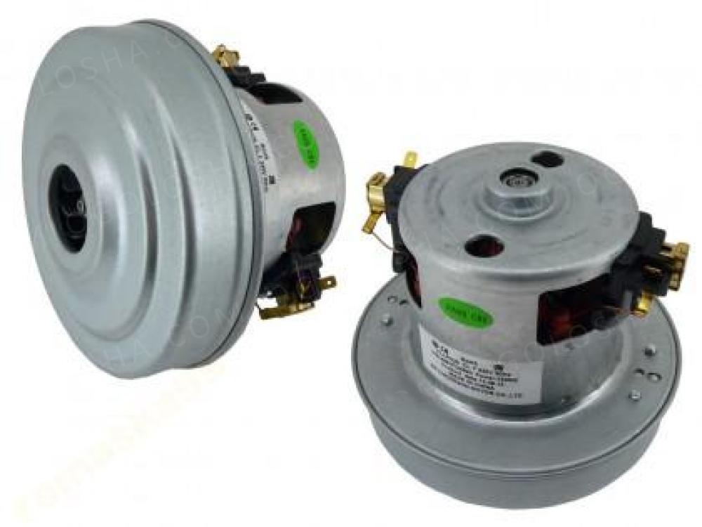 Двигатель (Мотор) для пылесоса LG V1J-PH25