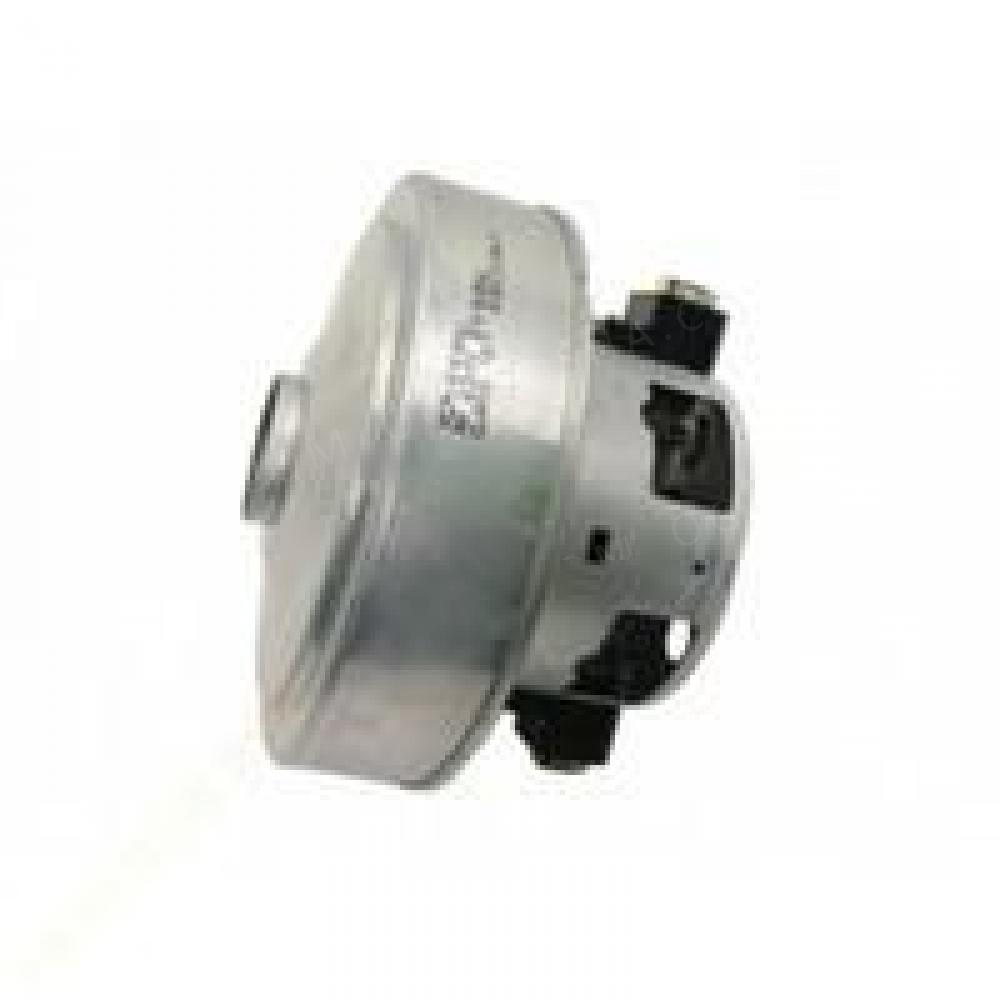 Двигатель (Мотор) для пылесоса Samsung VCM-K50HU