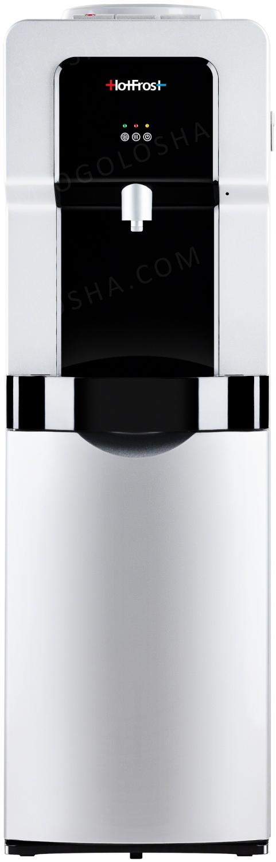 Напольный кулер HotFrost V900CS