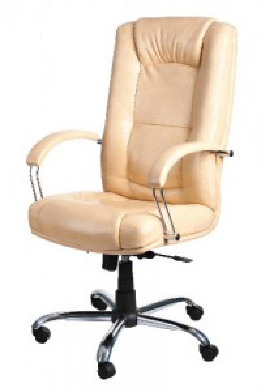 Фабрика мебели RICHMAN широкий спектр продукции: кресла, деревянные столы и стулья, диваны, подиумные кровати