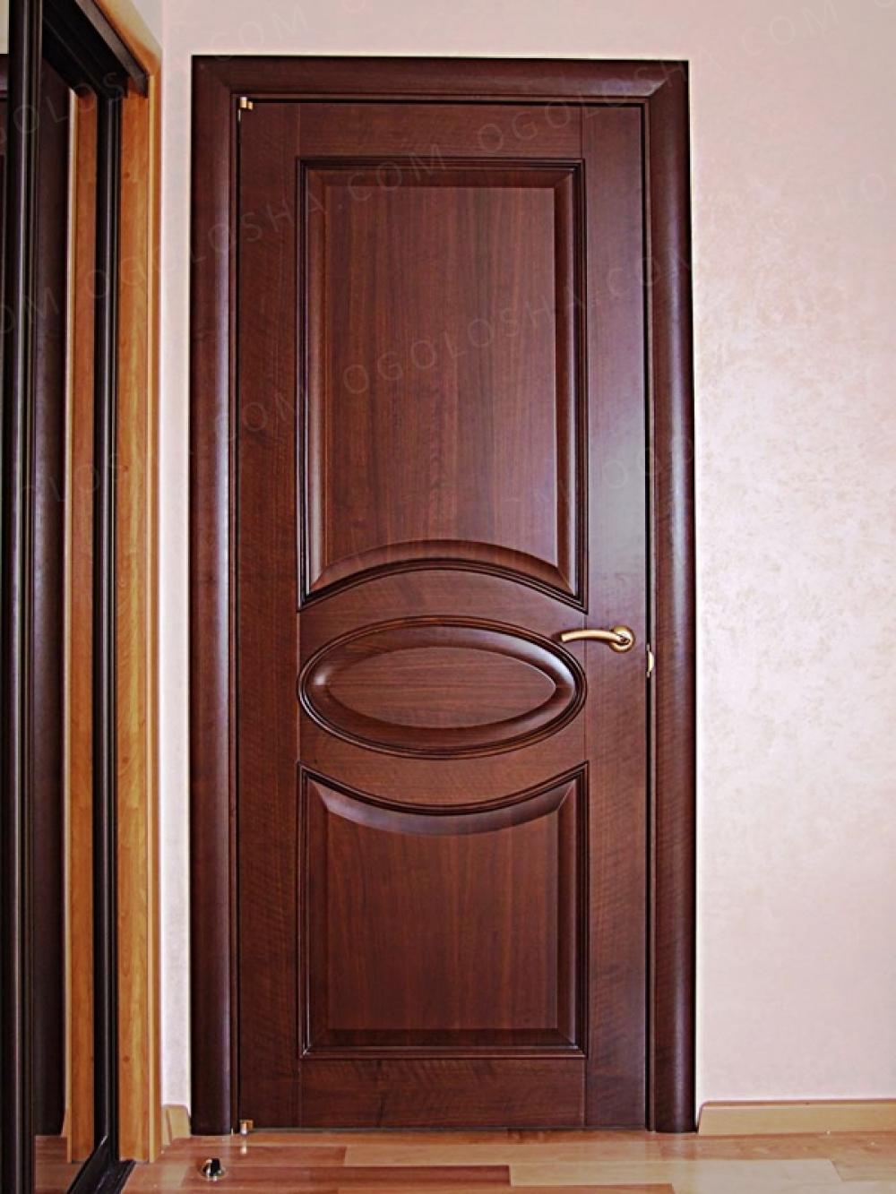 барьер межкомнатные двери в сумгаите азербайджан довольно