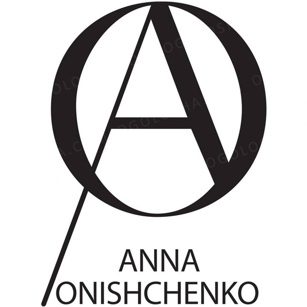 Обучение Anna Onishchenko Beauty School