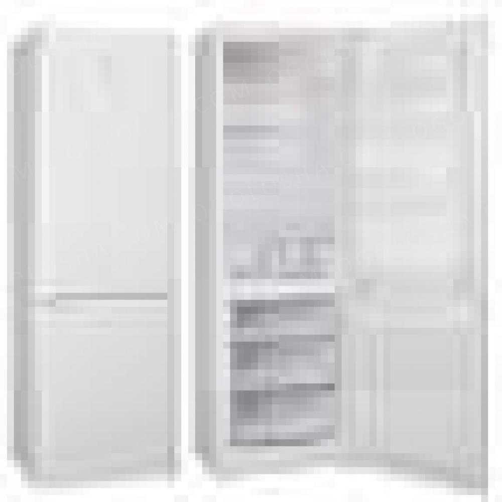 Срочно продам холодильник Indesit BIA18 Киев