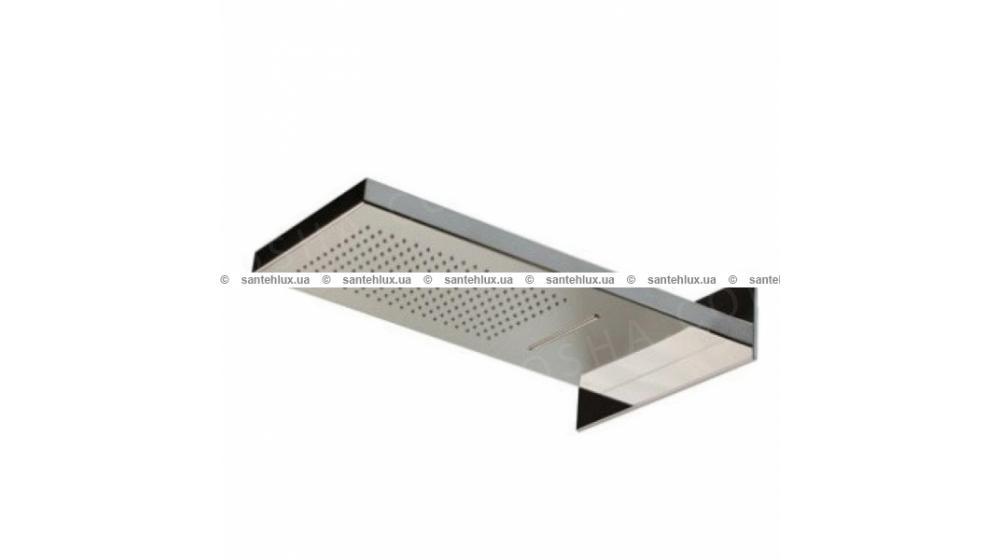 Верхний душ Webert Comfort AC0700.845