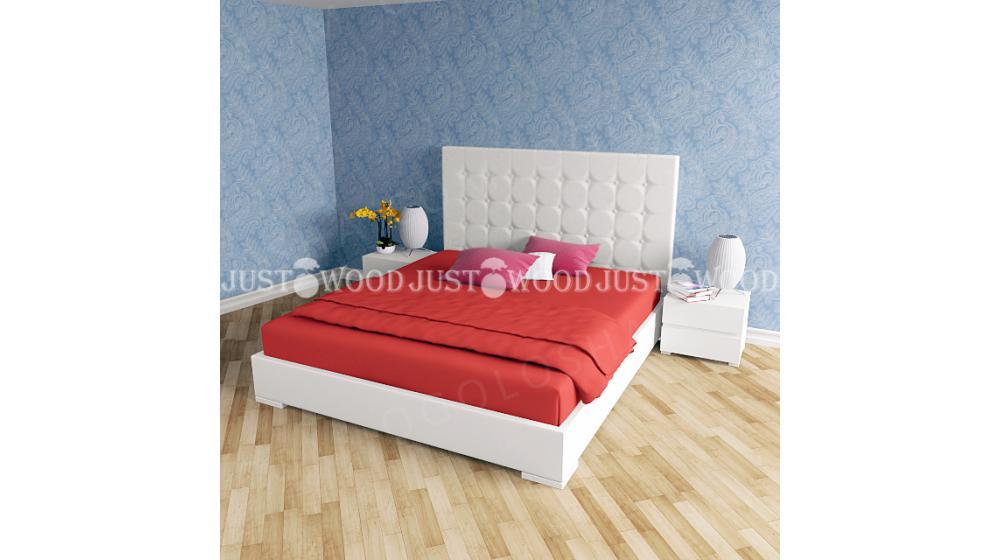 Кровать Фемели