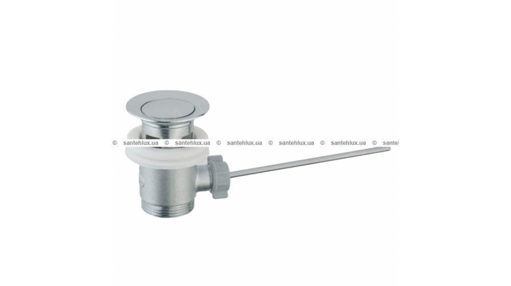Донный клапан Webert AC0406
