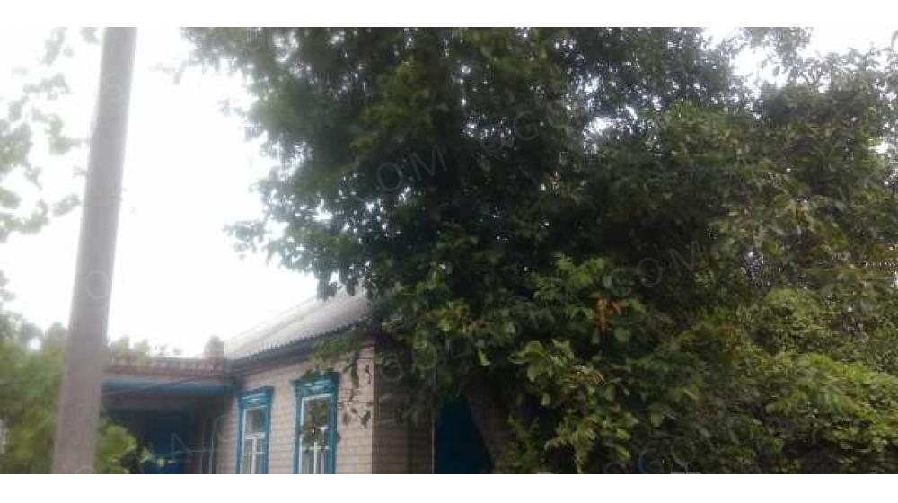 Продам дом в Подгороднем, р.Кильчень в 100м