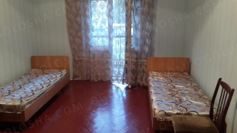 Срочно продам комнату в общежитии