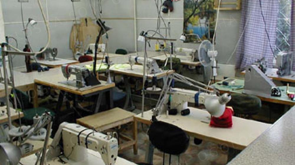 можете узнать цех по пошиву сумок в москве мост Сузуки Гранд