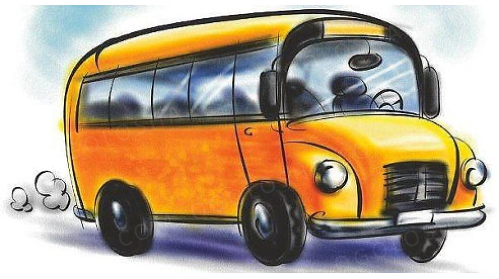 Водитель на маршрутное такси Одесса
