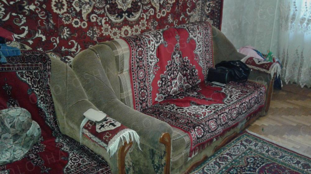 Комната для 1 человека,Киев,Троещина