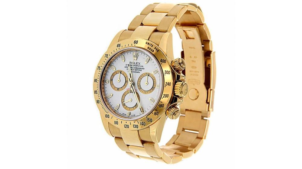 сколько стоят часы ролекс купить часы