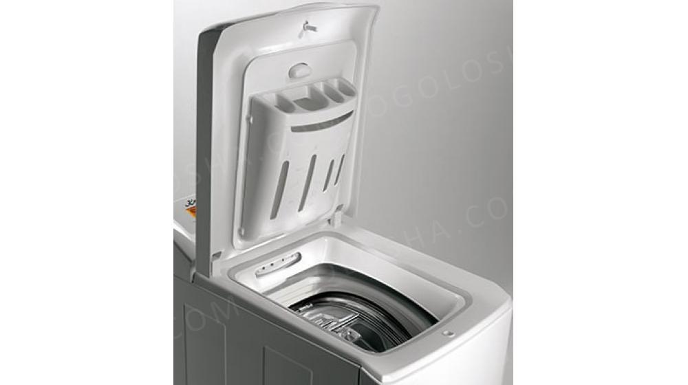 Продам новую стиральную машинку Kaiser W 34212 TL