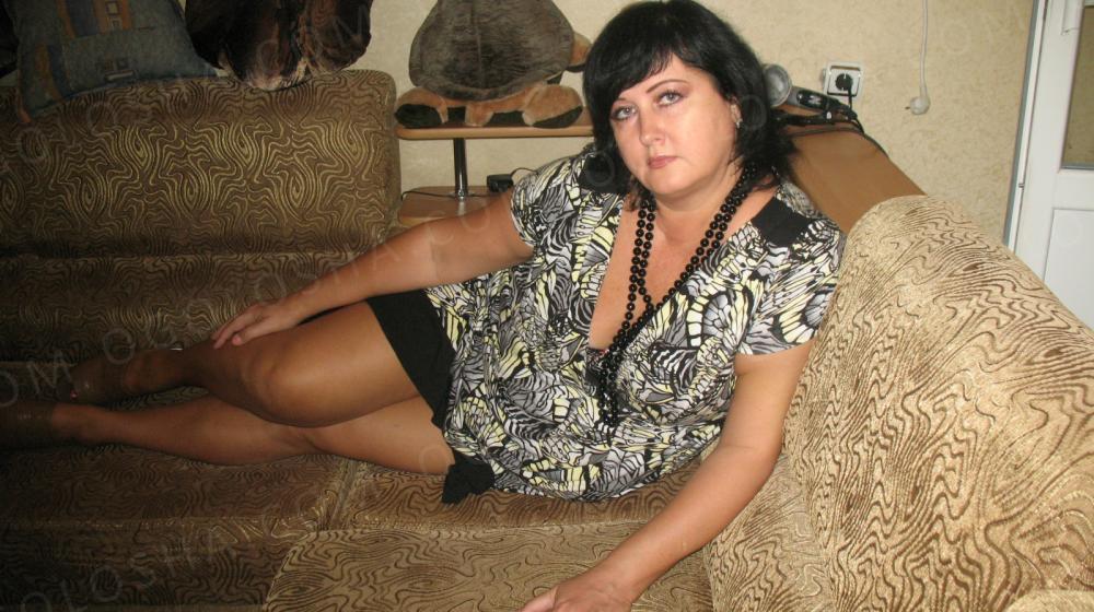 poisk-prostitutki-v-dnepropetrovske