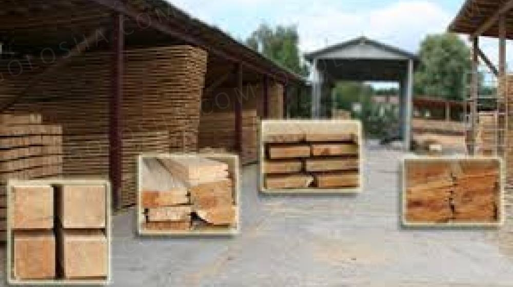 Продам брус, доска, палетная заготовка, рейка, горбыль, дрова