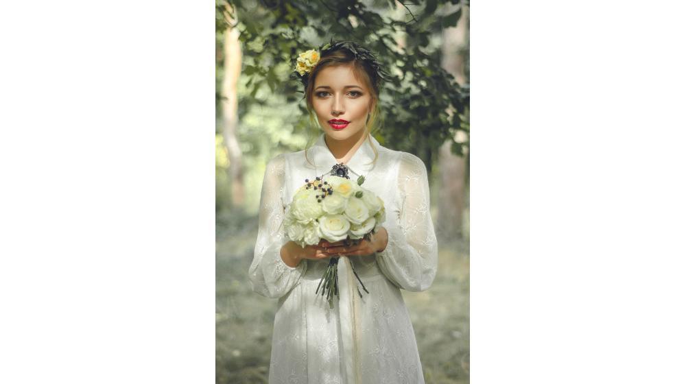 Свадебный,  семейный, портретный фотограф
