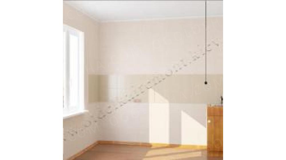.Ремонт кухонной мебели в Киеве
