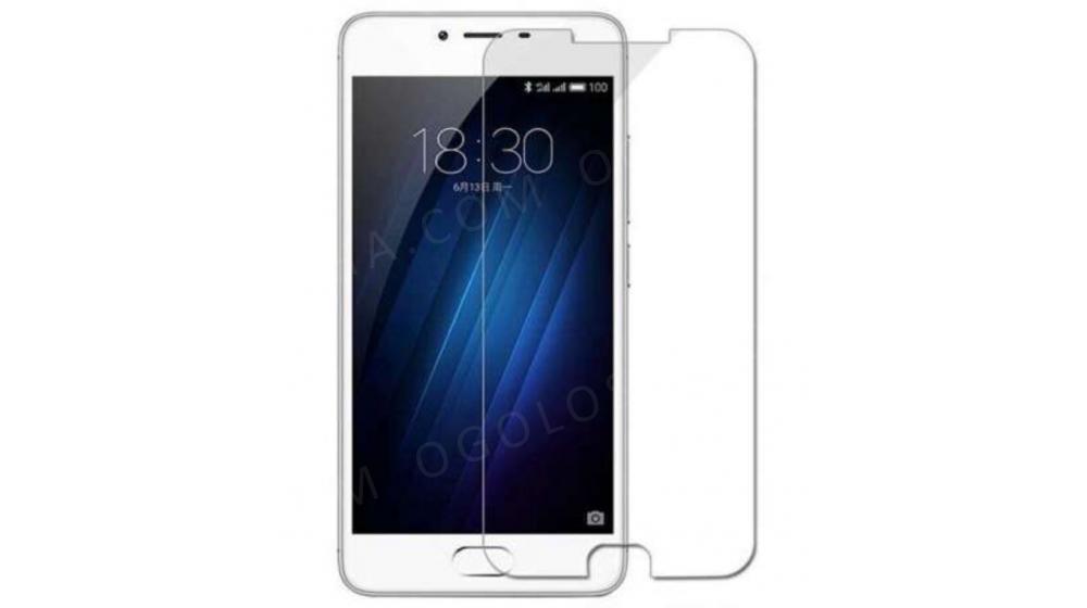 Защитное стекло для Вашего телефона 50 uah