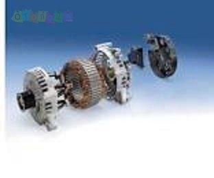 Ремонт вентиляторов печек и радиаторов охлаждения и других электроагрегатов