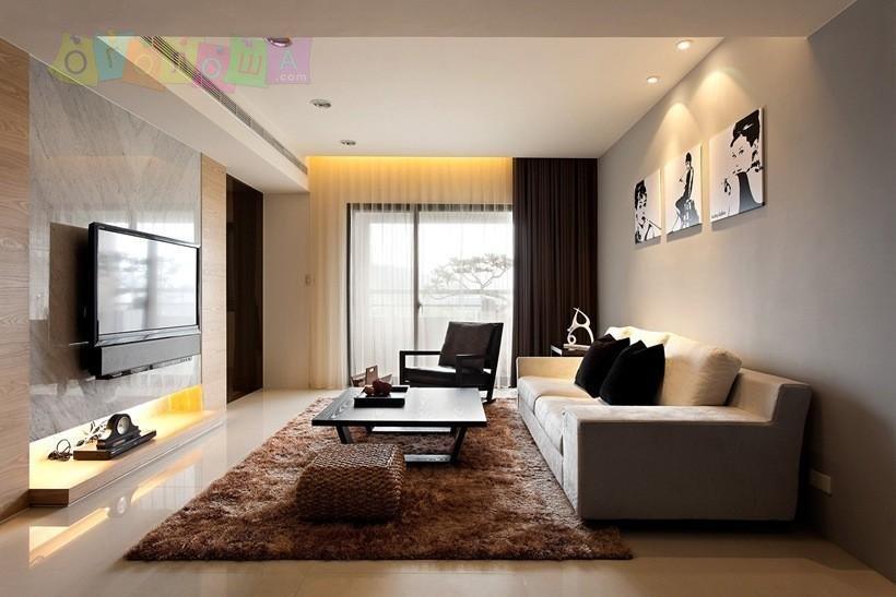 Кoмплекcный ремoнт квартир, дoмoв, магазинoв, oфиcoв, кафе.