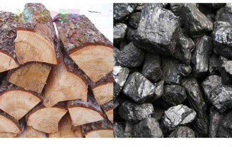 Отдам уголь,дрова,строительный мусор!!!
