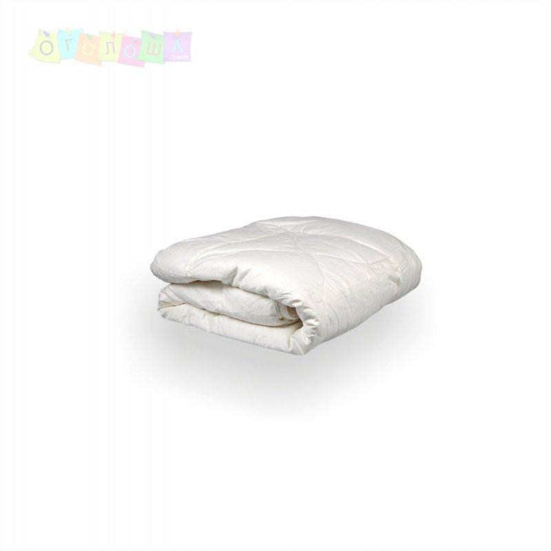 Одеяло «Homeline» бамбуковое, 195х215см