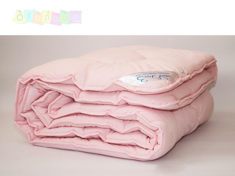 Детские одеяла на овечьей шерсти