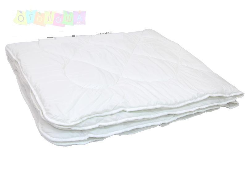 Недорогие и качественные одеяла