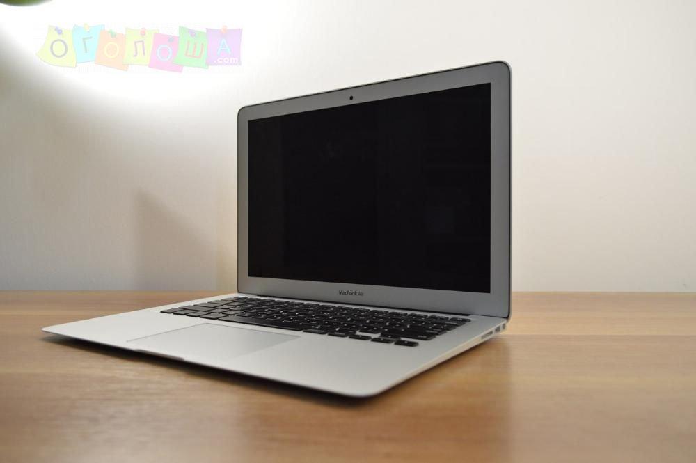MacBook Air 13 A1466 (Март 2015)