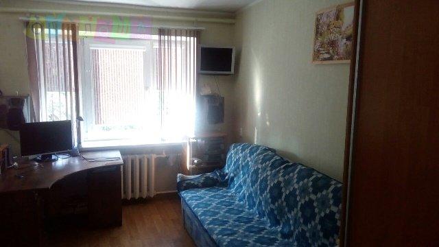 Срочно продам комнату в коммунальной квартире !!!!